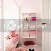 Idéias de decoração para espaços pequenos: Quartos