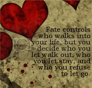 https://i1.wp.com/i1113.photobucket.com/albums/k509/chachi223/Fate-red-Love-heart-quote-flowers-PoemsQuotes-Quotes-Sayings-quotes-Misc-sayings-My-Album-1-love-wor.png