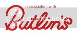 photo Butlins-logo-2_zpsdd24bab1.jpg