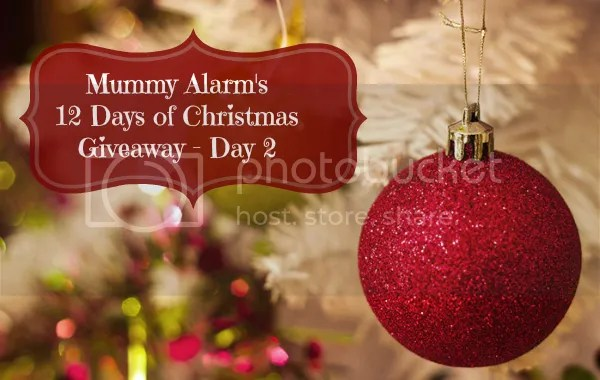 photo MummyAlarms12DaysofChristmasGiveawayDay2_zps061f0cd2.jpg