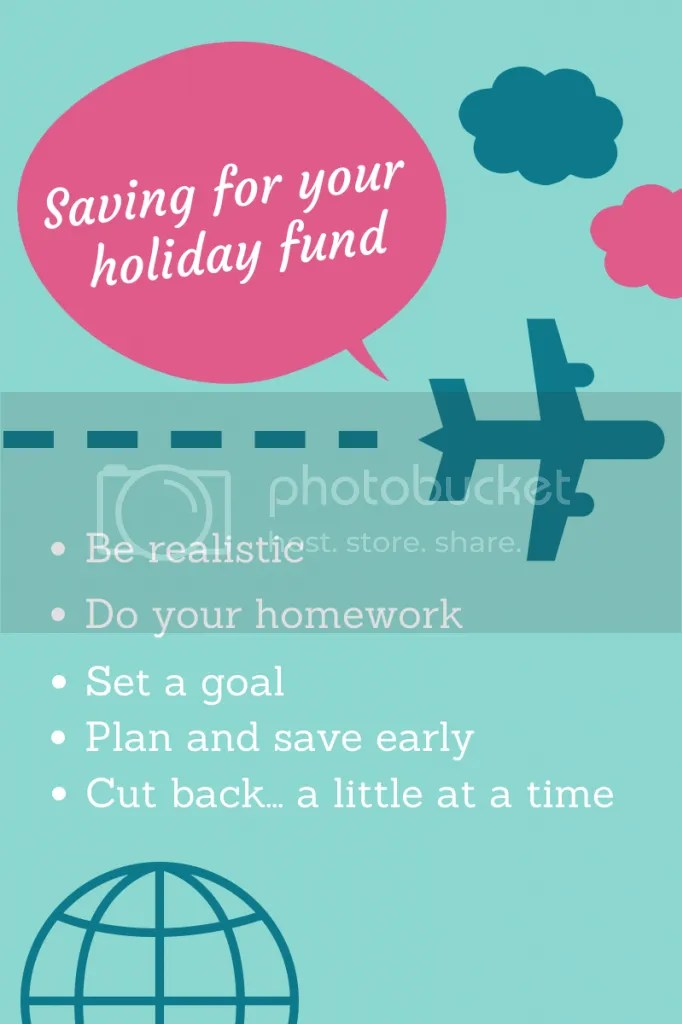 photo Savingforyournbspholidayfund_zpsb5bd5e70.png