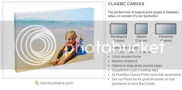 photo classiccanvasphotobox_zps7567dd77.jpg