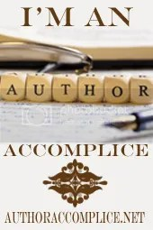 Author Accomplice
