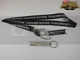 photo plate_neck_strap_tamashii_nation_2008_c.jpg