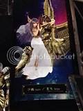 photo anime_japan_2014_saint_seiya_legend_of_sanctuary_h.jpg