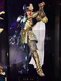 photo anime_japan_2014_saint_seiya_legend_of_sanctuary_o.jpg
