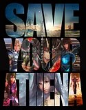 photo movie_saint_seiya_legend_of_sanctuary_h.jpg