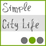 simplecitylife