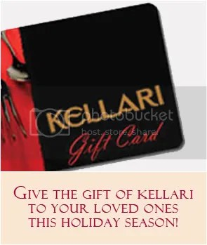 Kellari Hospitality Group