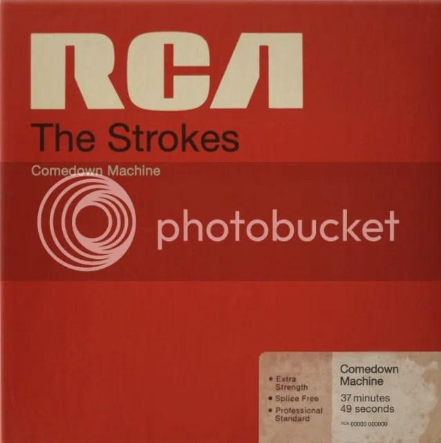 photo strokes_640_zps63f573bd.jpg