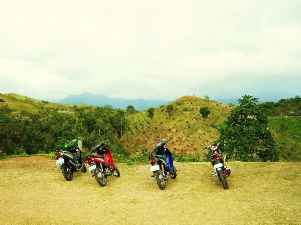 Road Trip toRizal (5/6)