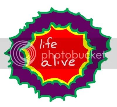 life alive