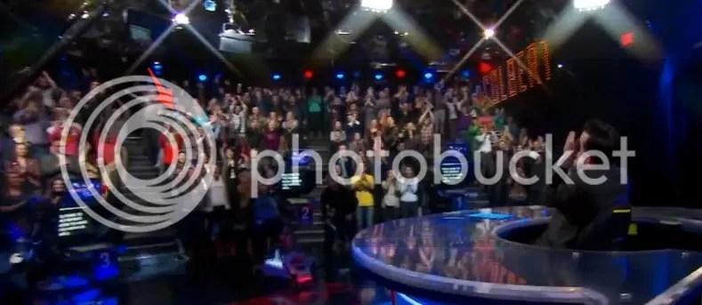 Colbert Audience