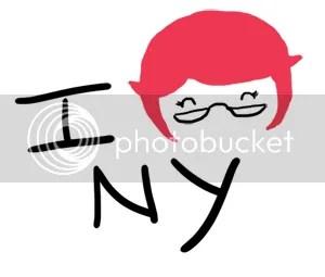 Pyladies NYC