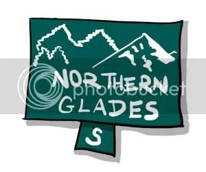 Northern Glades