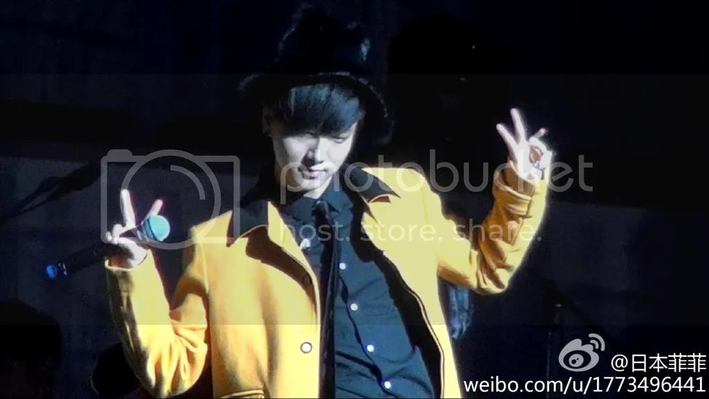 130122_yesung5