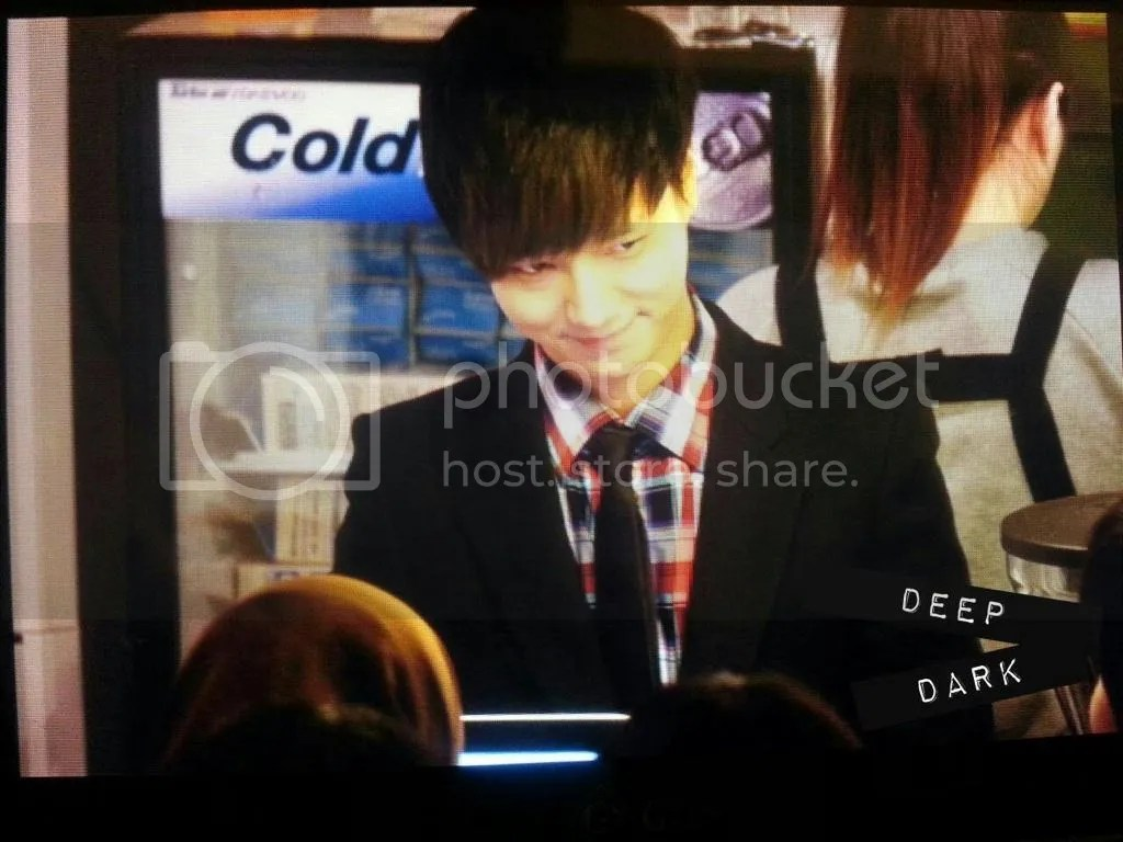 130129_Yesung3