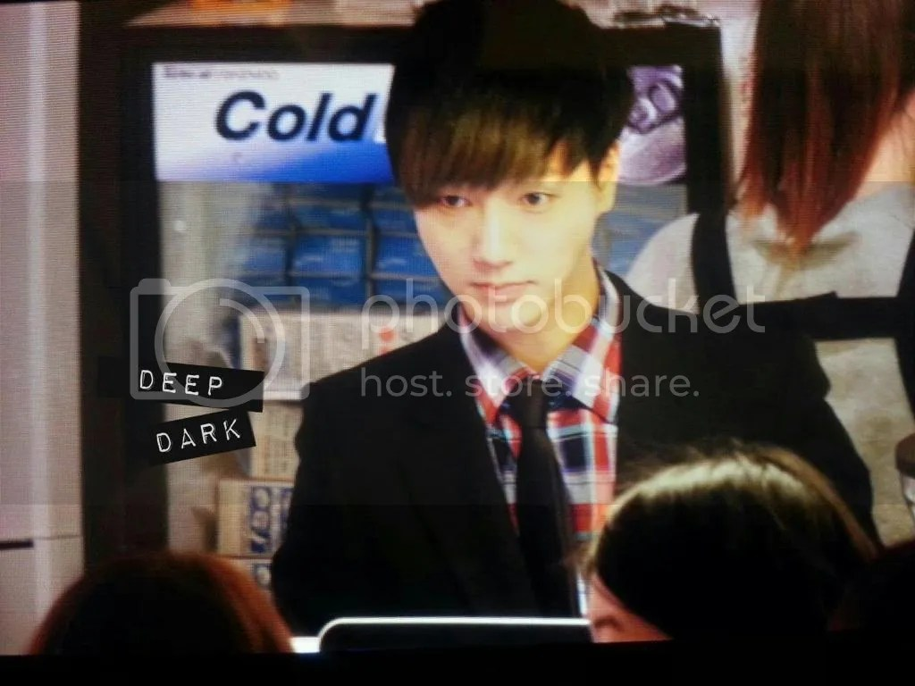 130129_Yesung2