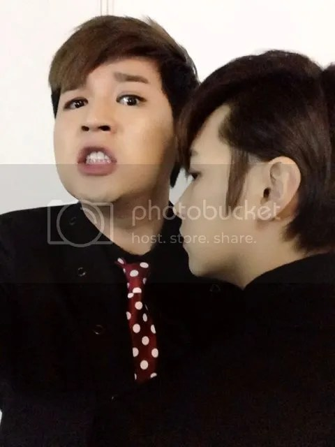 130115_Shindong&Sungmin