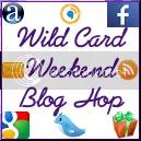 Free Blog Hop