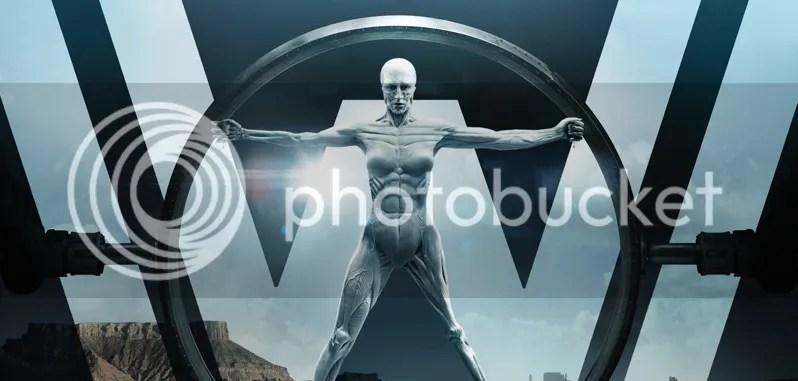 James Bingham reviews HBO's 'Westworld.'