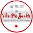 The Pin Junkie
