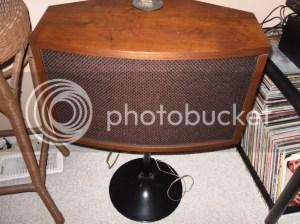Bose 901 Series Iii Or Iv Speaker Wiring Diagram Pictures, Images & Photos | Photobucket