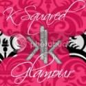 K Squared Glamour