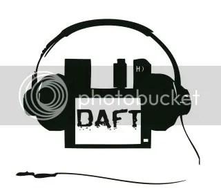 DJ Daft