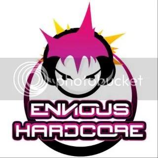 Envious Hardcore