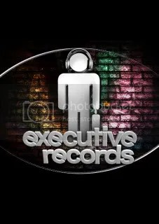 Executive Records