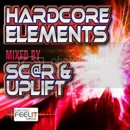 Hardcore Elements