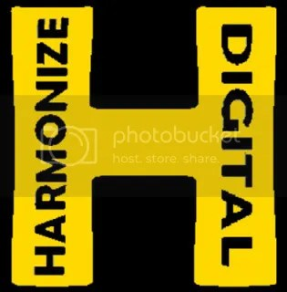 Harmonize Digital