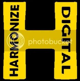Harmonize Digital