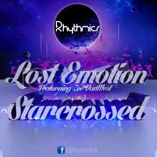 Lost Emotion & Starcrossed EP