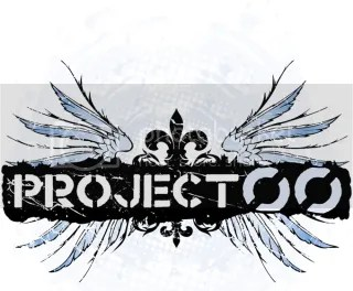 Project 00