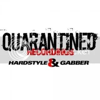Quarantine Radio Show