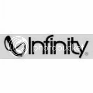 Stu Infinity