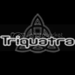 Triquatra
