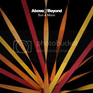 Above & Beyond ft. Richard Bedford - Sun & Moon (Ganar Hardcore Remix)