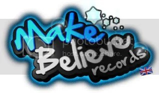 Make Believe Records