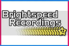 Brightspeed Recordings