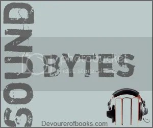 soundbytes picture
