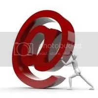 EMAIL.E_MAIL,KRITING,KRIBO, BROWSING,INTERNET
