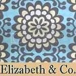 Elizabeth and Co.