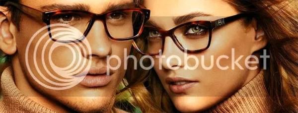 Tips For Shopping For Glasses