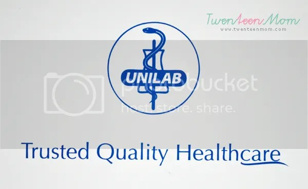 Ceelin (Ascorbic Acid) Vitamins: My Most Trusted Unilab Brand