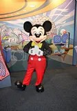 photo Waltdisneyworld30_zps432ab183.jpg