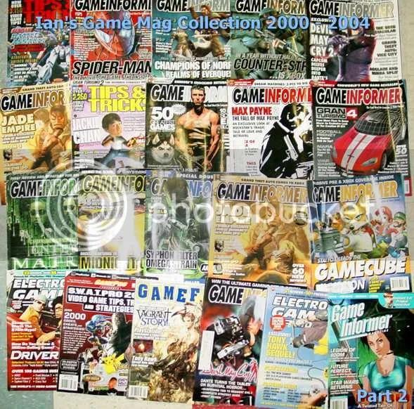 Game Informer Collection photo gamemagcollection2_zps4115e98a.jpg