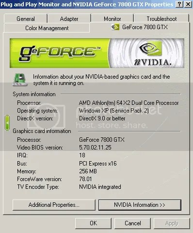 photo geforce7800screen0wn_zps09614743.png